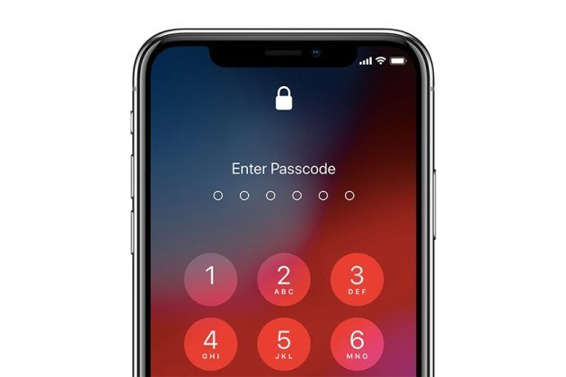相比起複雜讓人記不起的密碼,美國 FBI 指密碼的長度更重要!