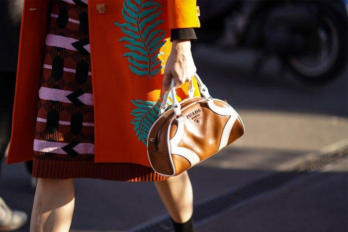 本週必知時尚大事:Forever 21 聘用 H&M 前高層、奢侈品業因疫情受創、Prada 進駐天貓…