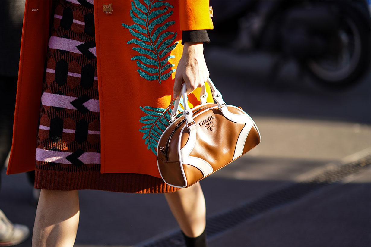 Fashion Industry News 2020 Feb