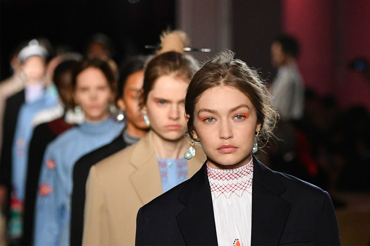 Prada Required to Give all New York Employees Sensitivity Training