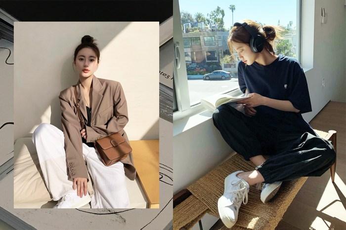 「不需要男人來豐富我的生命」-選擇不結婚,或許是韓國女生對自己的溫柔!