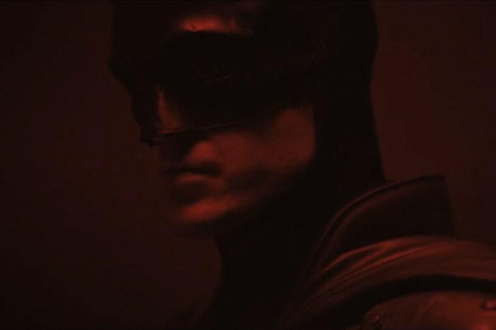 等不及明年上映?新任《Batman》Robert Pattinson 試鏡影片曝光!