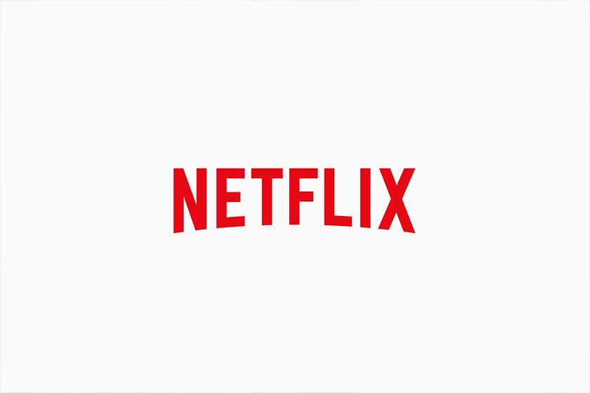 Chrome Language Learning with Netflix
