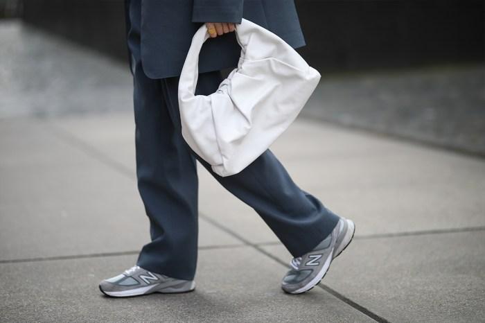 2020 年 3 大波鞋趨勢!厚實笨重的 Dad Sneakers 終於要讓位了?