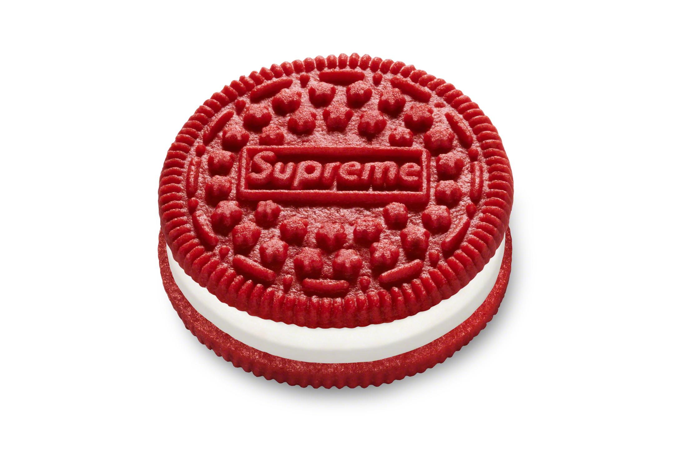 Supreme 2020 SS Lifestyle accessories