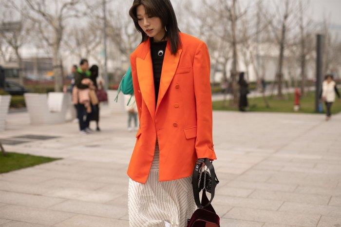 疫情嚴峻牽動整個時尚產業,奢侈品牌如何捱過寒冬?