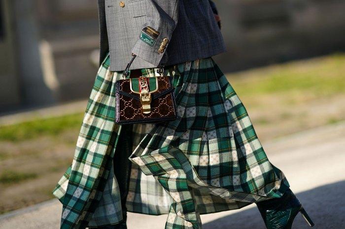 Gucci 始終穩據榜首?放眼二手市場,這 5 個品牌最有投資回報!