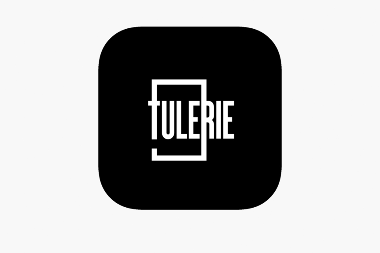Tulerie 會是最嚴格的二手奢侈品租貸平台?想成為會員先要通過這 10 分鐘的面試