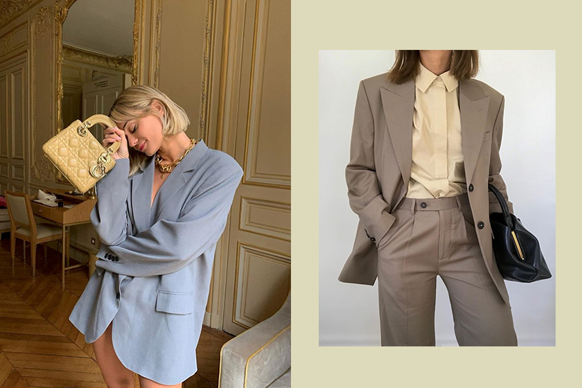 spring 2020 suiting trends