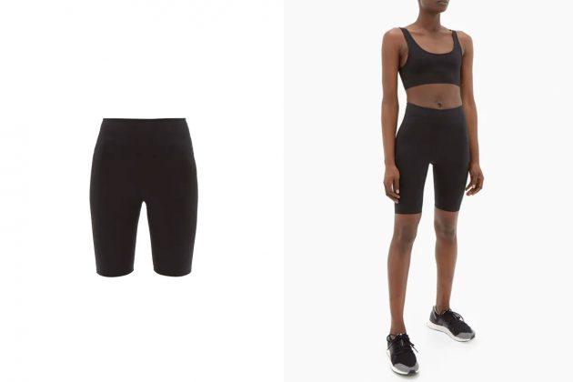 wone activewear sport woman minimal leggings