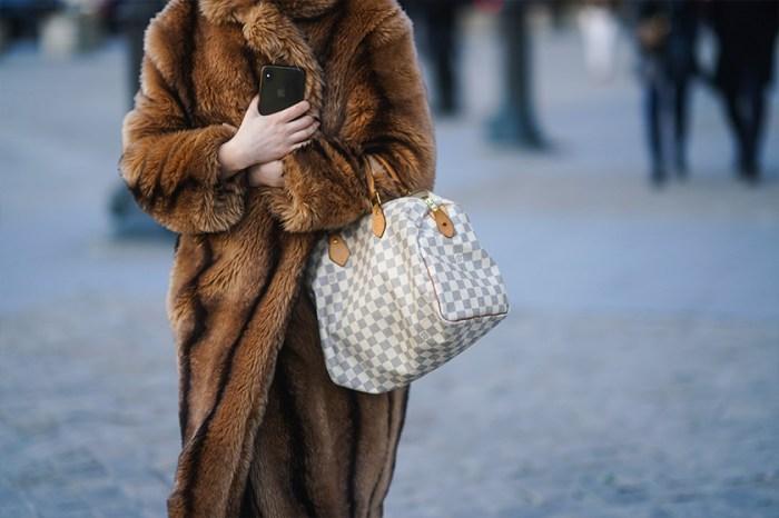 疫情加劇:COVID-19 究竟讓全球紡織與服裝產業受到多少損失?