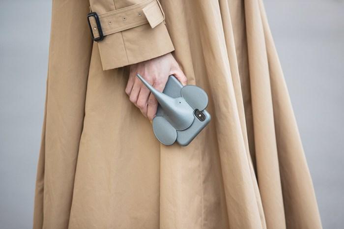 新的一年替手機也換上新衣:為你推介 10+ 值得入手的 iPhone 保護套!