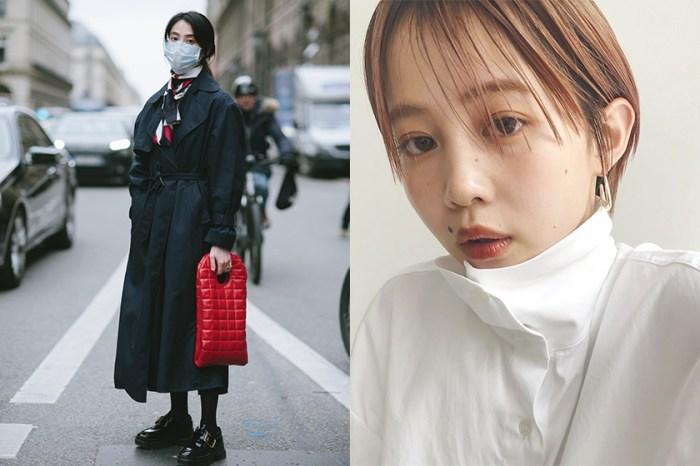 嚴峻疫情:當口罩成為每日配件,妝容有這些打理重點必須注意!