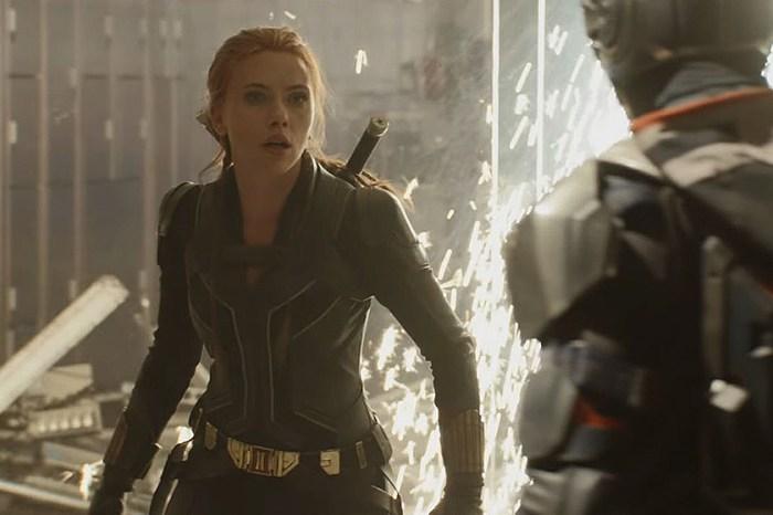 揭開身世之謎,反派角色登場:Marvel 最新電影《黑寡婦》釋出完整預告影片!