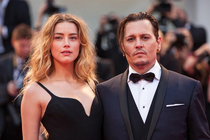 私人助理出面控訴「Johnny Depp 個性溫柔禮貌,為人惡霸的是 Amber Heard!」