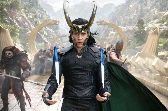 疫情擴散:Marvel 宣告《Loki》《WandaVision》等多部進行中的作品將停拍!