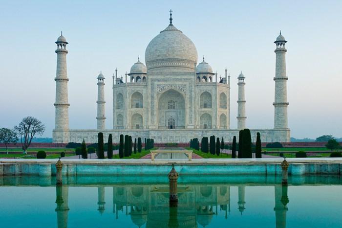 旅遊行程被迫取消?透過 Google 這個強大功能在家也能遊覽文化景點!