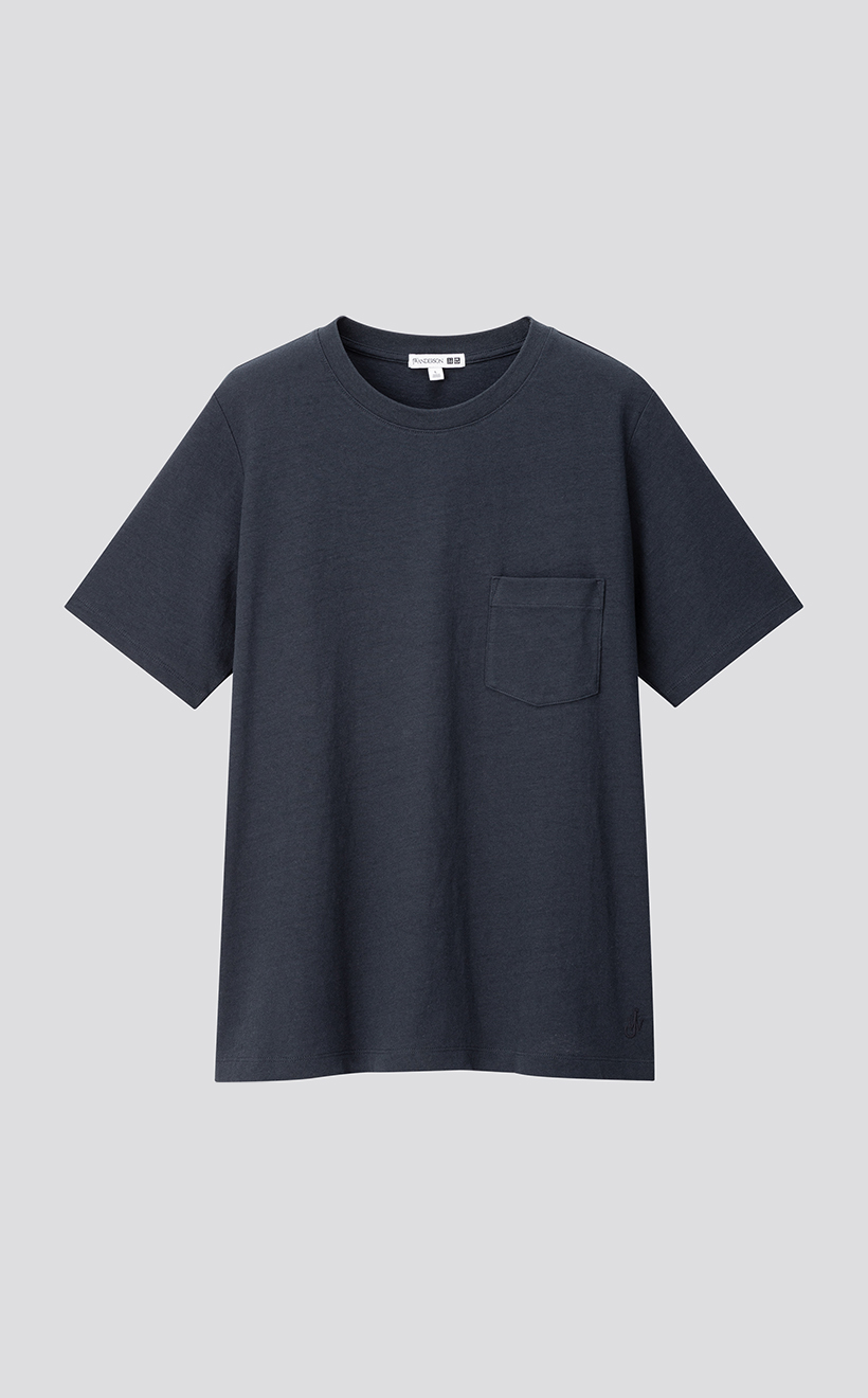 Uniqlo and JW Anderson 2020 Spring Summer Collection