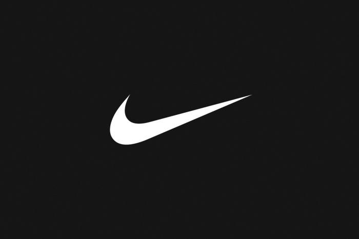 防止 COVID-19 傳播,Nike 宣布全美國近 400 家店舖暫停營業!
