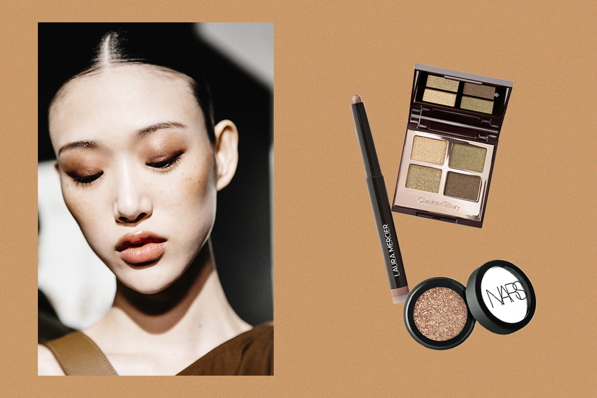 8-eye-palettes-for-spring