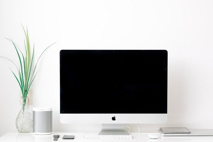 免費下載這個 Apple 旗下的剪片軟件,利用在家時光學習新技能!