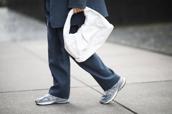 高雅、簡約又容易配搭:這 10 款白色手袋可以瞬間把氣質提升!