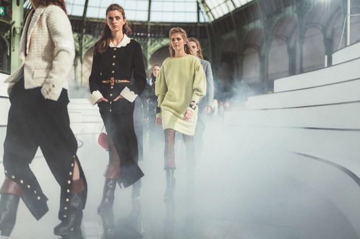 與過往不同的時裝大秀,Chanel 宣布 2021 Cruise 度假系列將以另一種形式呈現!