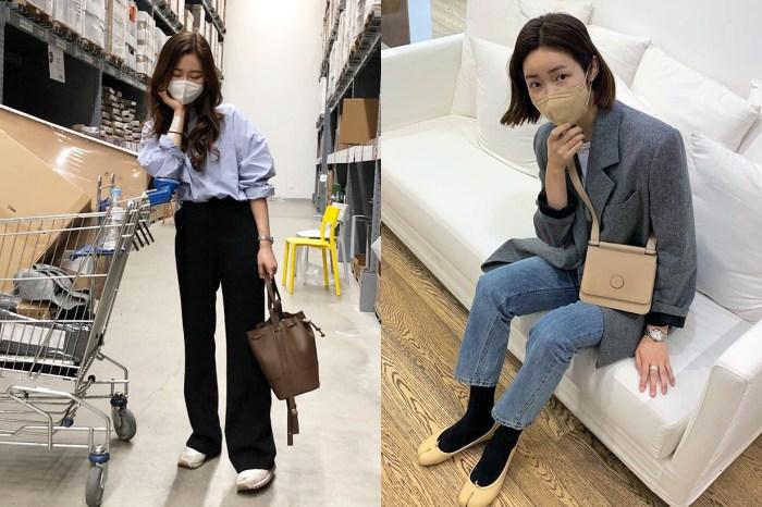 長期戴口罩會有侷促、異味等問題?日本網民有這些方法解決!