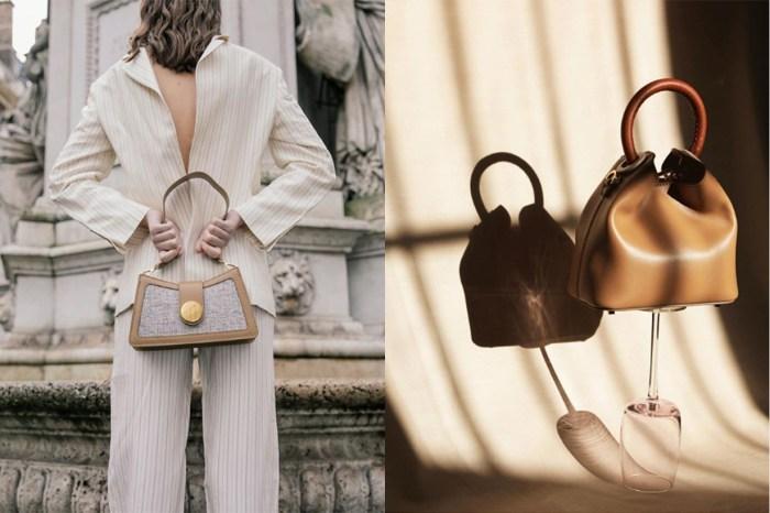 預算不多又想添置新手袋?這 6 個中價手袋品牌將會持續流行!