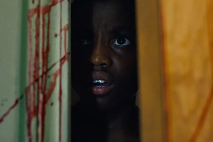 以皮影戲來呈現:《Candyman》最新預告,帶出種族歧視的問題!