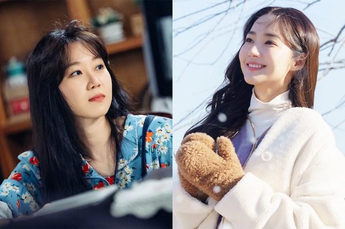 業內人士投選最想 Casting 的韓劇女主角,宋慧喬竟然被她們打敗 5 甲不入?