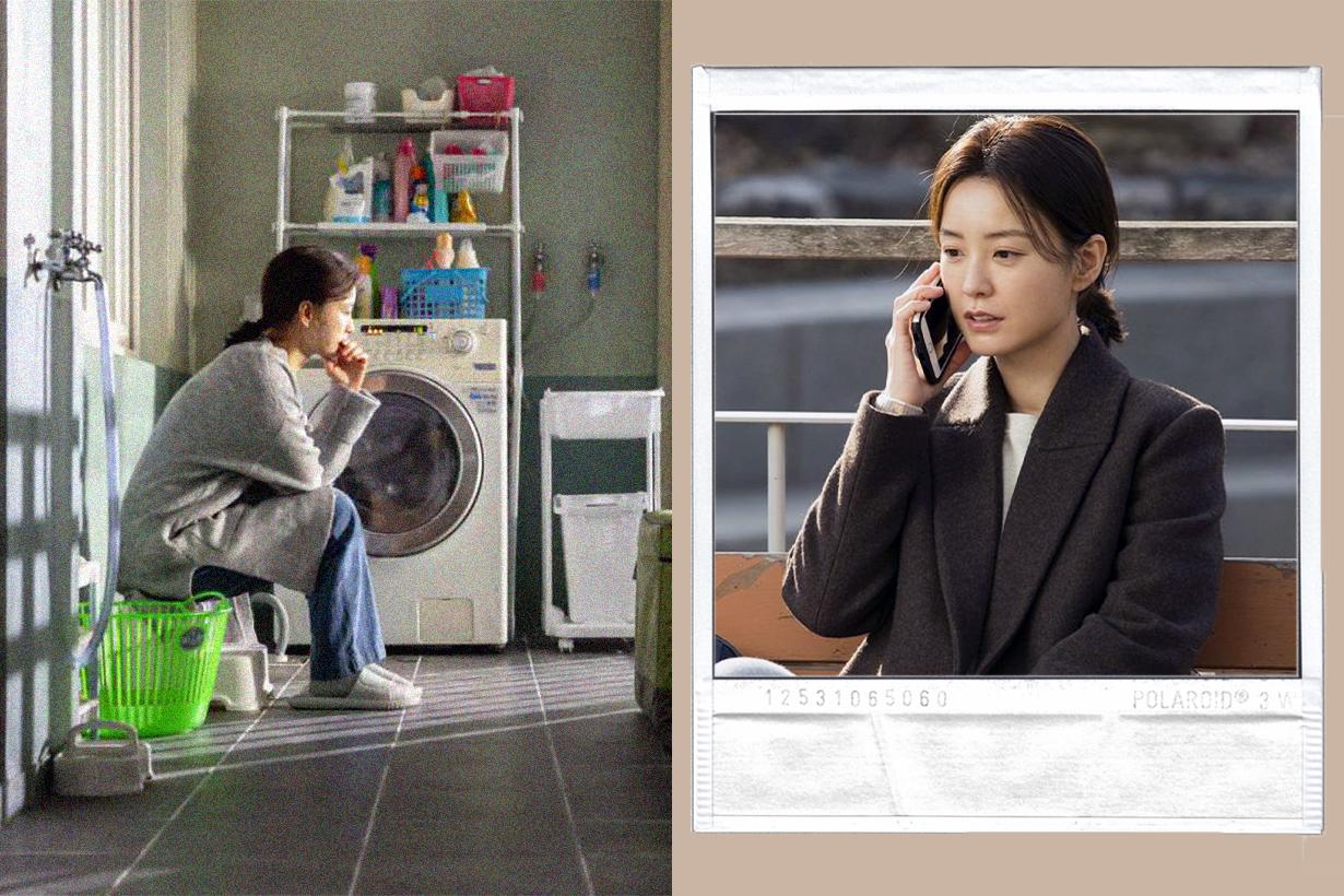Telegram Nth Room Sexual Exploitation Case Children sexual assault pornographic videos sex slave Cho Joo-bin