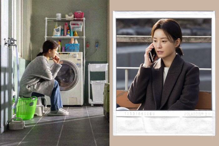 「N 號房」事件爆出後,這些人的反應讓不少網民大嘆「來生不做韓國女生」!