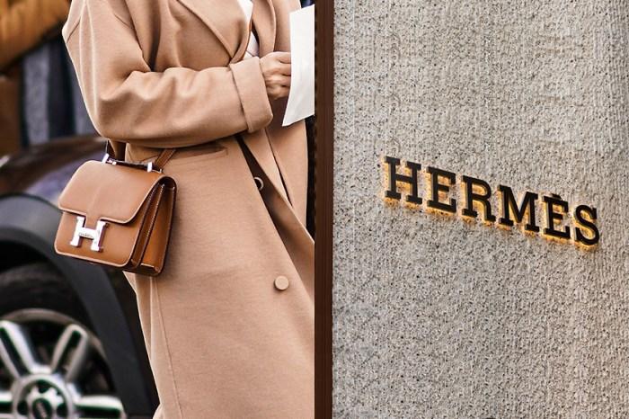 繼 Gucci、Chanel 後: Hermès 接著關閉生產線,對消費者未來有何影響?
