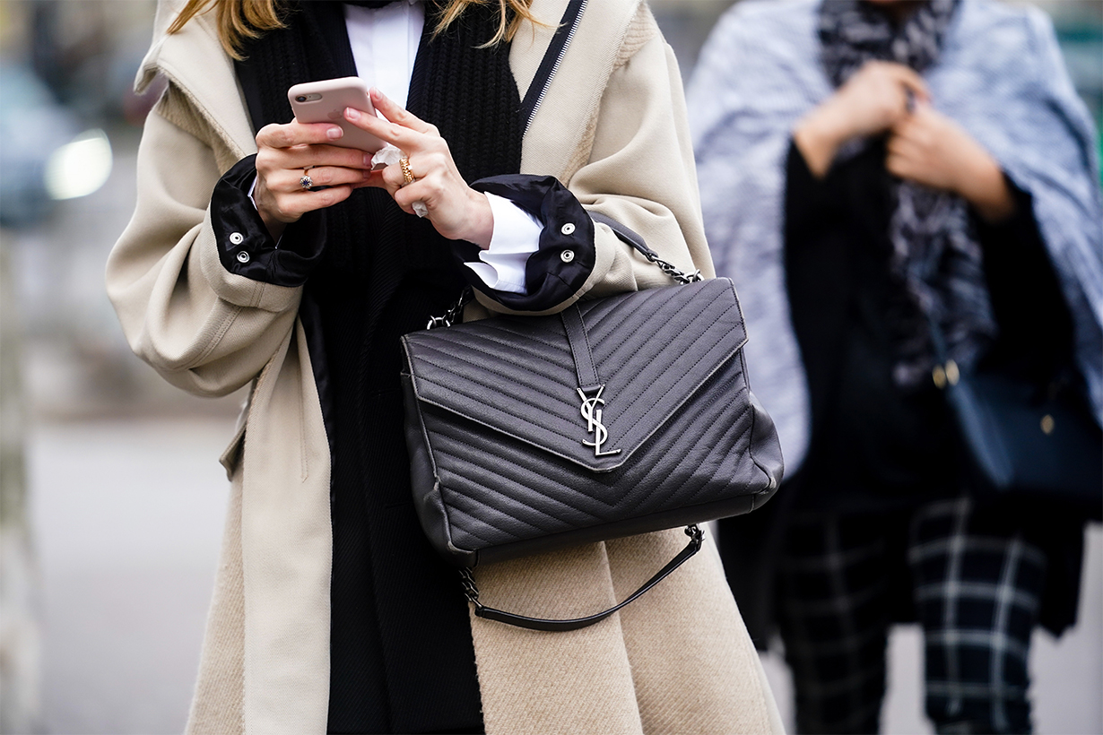 https://www.businessoffashion.com/articles/professional/how-do-fashion-brands-use-twitter