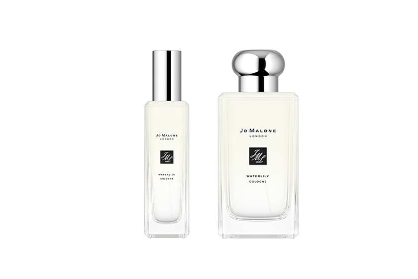Jo Malone London BLOSSOMS Perfumes Collection