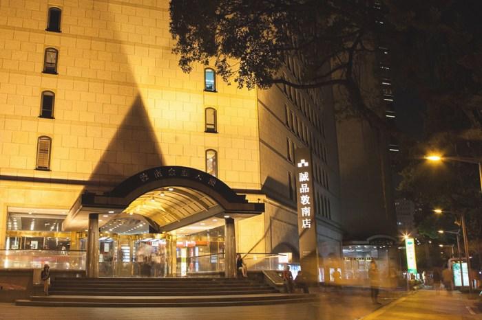 全球第一間 24 小時書店「誠品敦南」進入熄燈倒數,夜間營業將由這間店舖接棒!