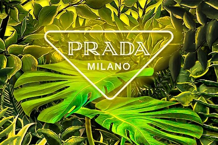 Prada 在台北開設快閃店:店內將販售的人氣手袋、限定商品為你完整揭露!