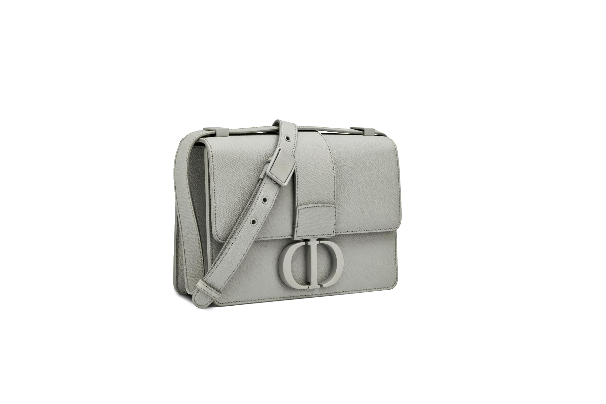 dior-2020-ultra-matte-handbags-saddle-bag-lady-dior-30-montaigne