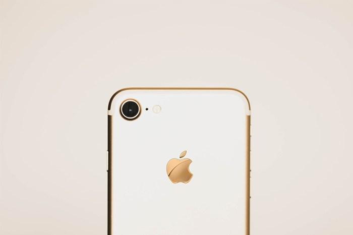 獨家消息曝光:關於 Apple 平價系列手機 iPhone SE2 的一切推測!