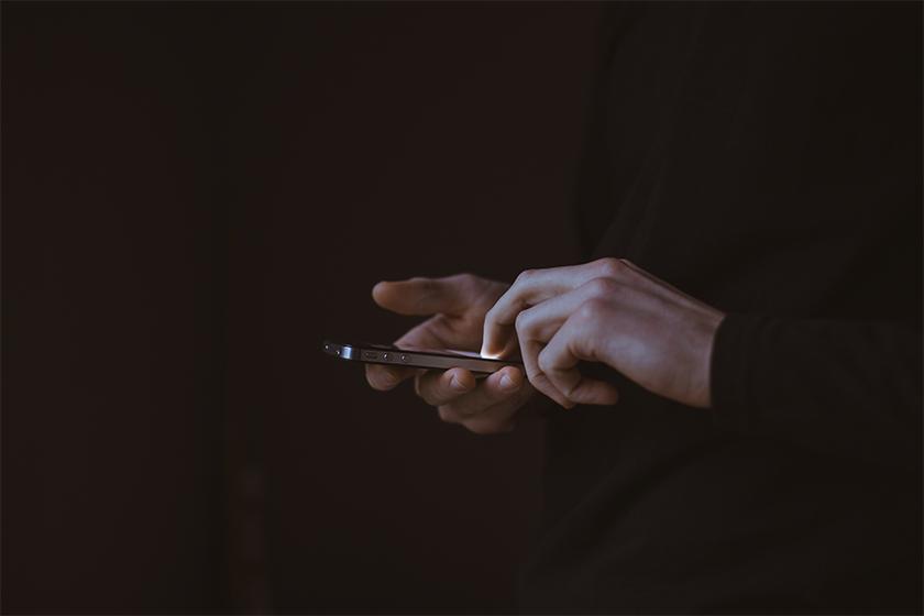 apple text bug Sindhi crash iphones ios devices