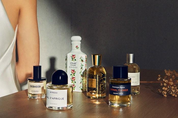最值得試的 6 款經典美容產品推介!美容達人都不斷在回購