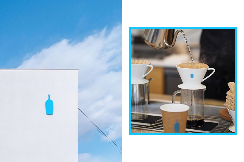 blue bottle hong kong central