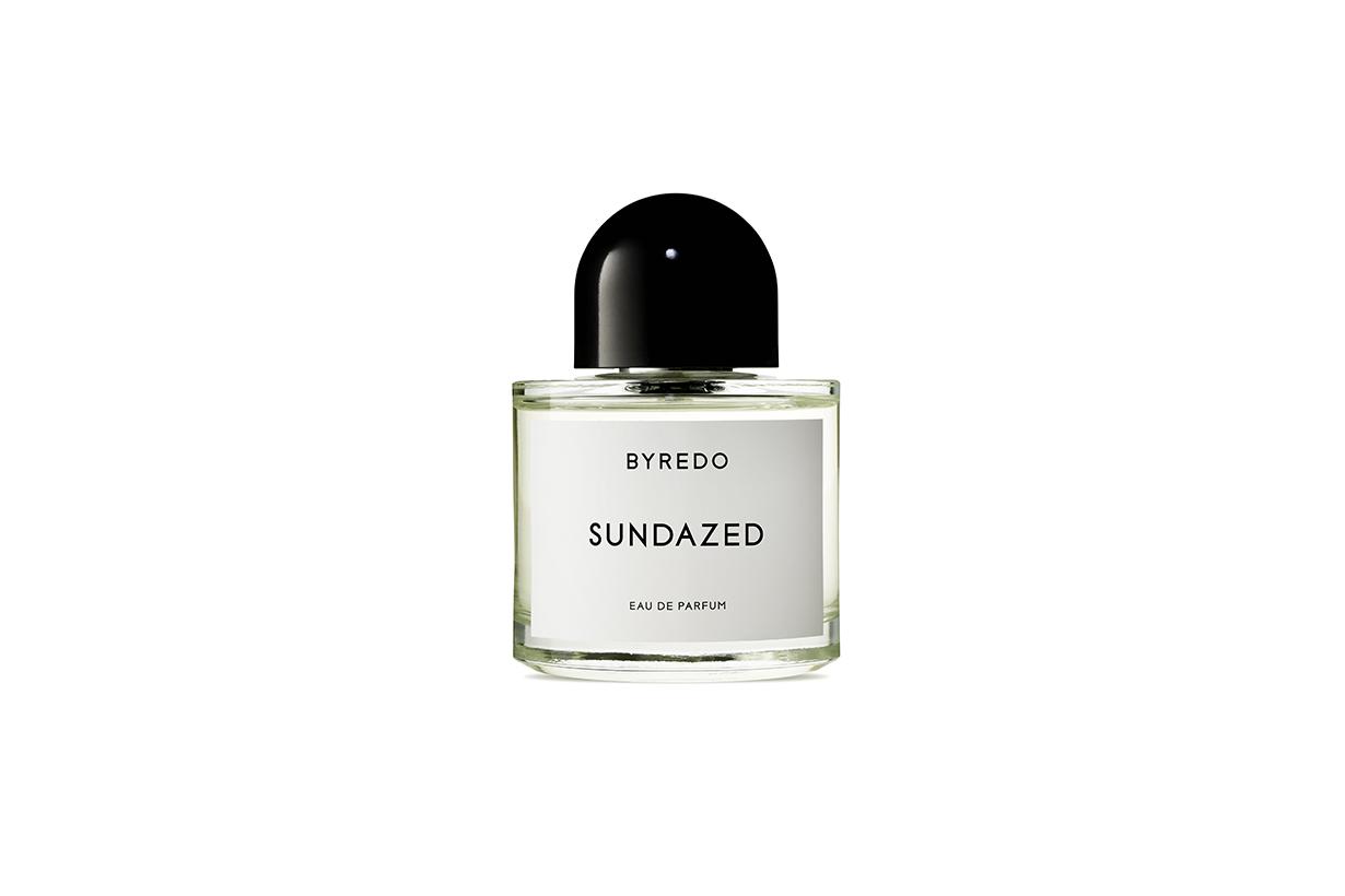 BYREDO Sundazed edt