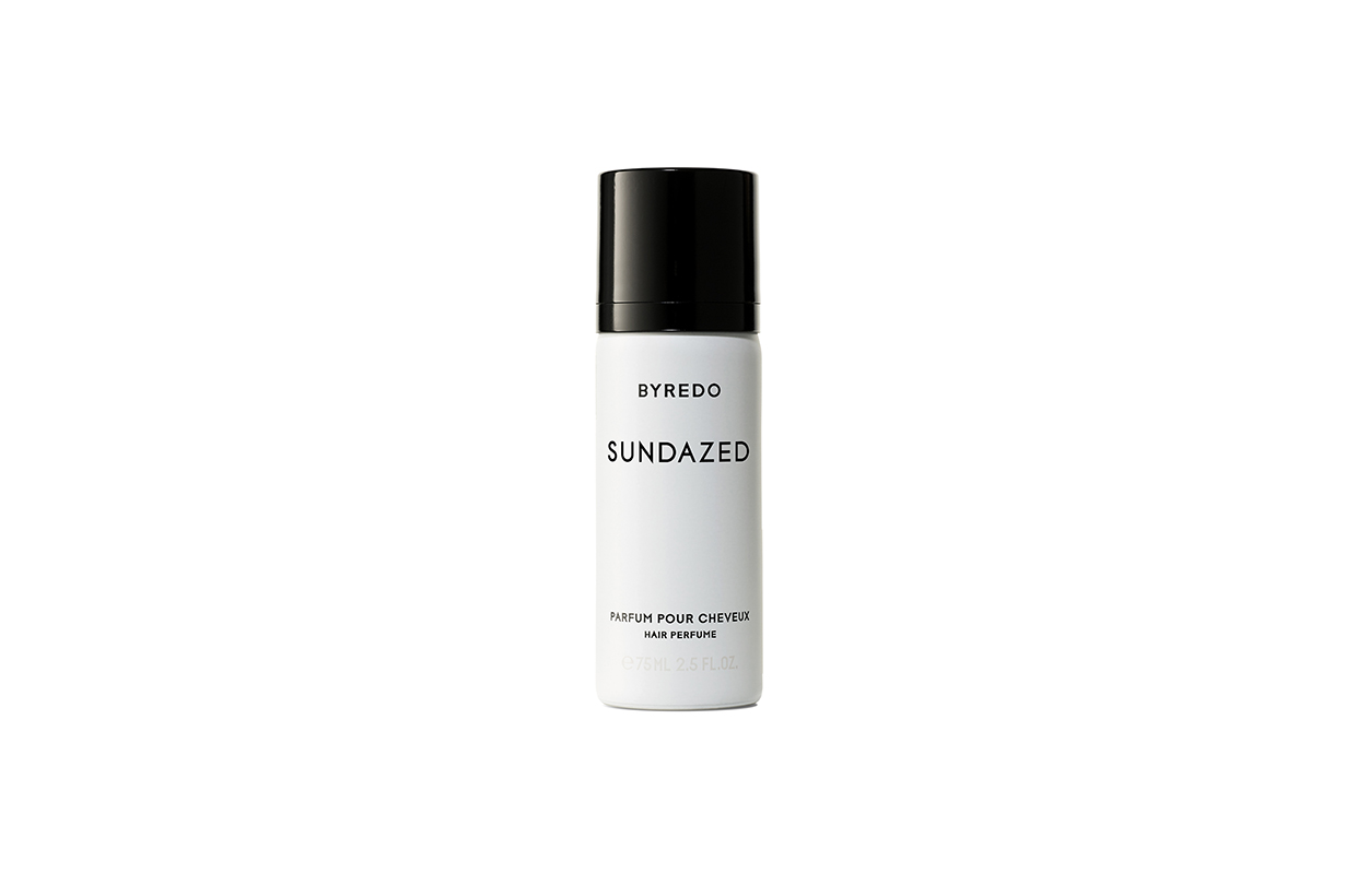 BYREDO Sundazed edt