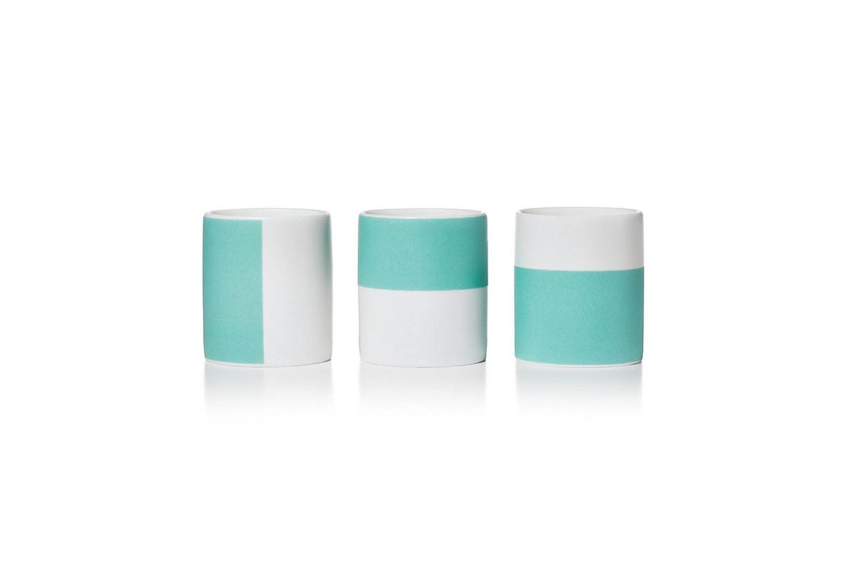 Tiffany & co. lifestyle accessory perfume