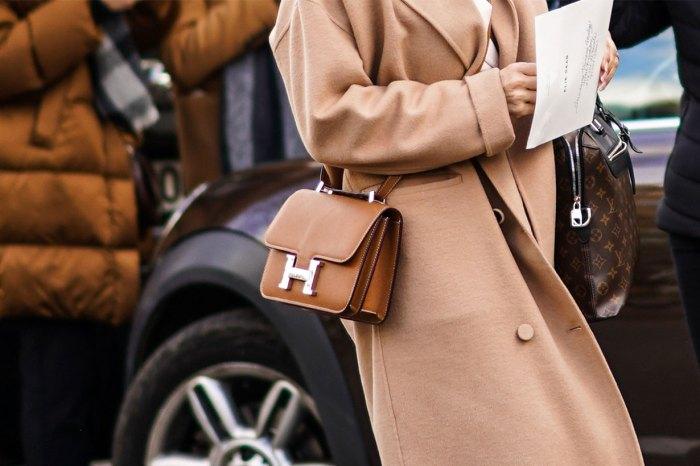 想你的 Hermès 手袋歷久常新?必遵循官方指引的 4 大護理法則!