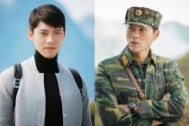 南北韓審美觀大不同!脫北者 Youtuber 指北韓人不會認為玄彬很帥!