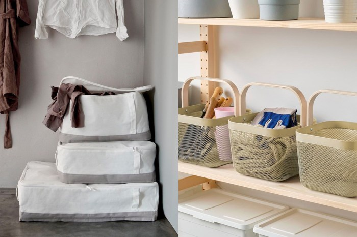 你或許不曾留意過,卻是 IKEA 員工私心推薦的 5 樣商品!