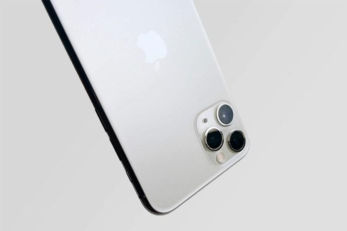 iPhone 12 Pro 預測:4 鏡頭設計,原來其中一個有特別用途!